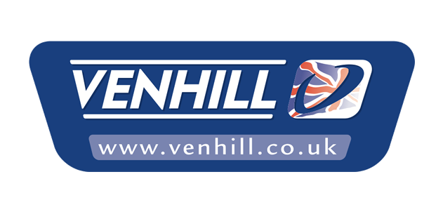 Danny King Racing Welcomes Venhill To The Team